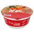 Mama Shrimp Noodle Bowl