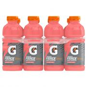 Gatorade Fierce Fruit Punch Berry