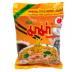 Mama Instant Pork Noodle Soup