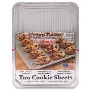 Handi-Foil CrispBake Cookie Sheet