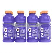 Gatorade G2 Grape