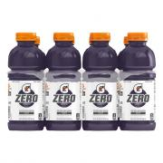 Gatorade Zero Grape
