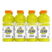 Gatorade Zero Lemon-Lime