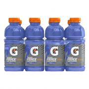Gatorade Fierce Grape