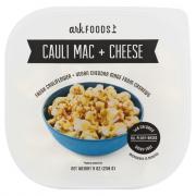 Ark Foods Cauli Mac & Cheese
