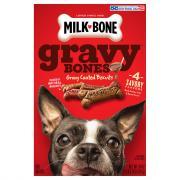 Milk-Bone Gravy Bones