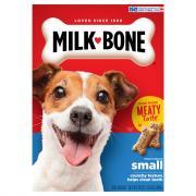 Milk-Bone Original Biscuits Small