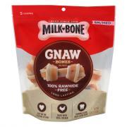 Milk-Bone Gnaw Bones Small/Medium