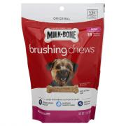 Milk-Bone Brushing Chews - Mini