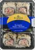 Okami Surimi Roll Sushi