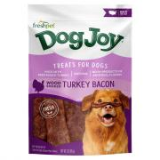 Freshpet Select Dog Joy Turkey Bacon