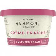 Vermont Creamery Creme Fraiche