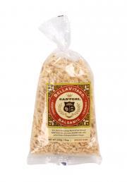 Bella Vitano Balsamic Shredded Cheese