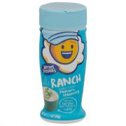 Kernel Season's Ranch Seasoning