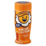 Kernel Season's Nacho Seasoning