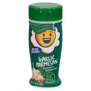 Kernel Season's Garlic Parmesan Seasoning