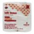 Hannaford Premium Double Roll Bath Tissue