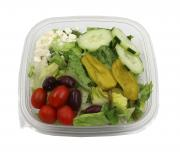 Grab & Go Greek Salad Large