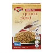 Hannaford Original Pilaf Quinoa Blend