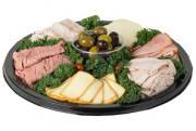 Taste of Inspirations Platter