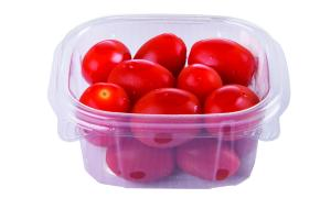 Snack Pack Grape Tomatoes
