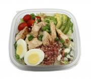 Grab & Go Cobb Salad Large