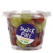 Snack Pals Grapes