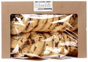 Gourmet Cookie Box