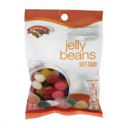 Hannaford Jelly Beans