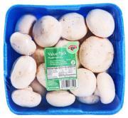 Hannaford Value Pack Mushrooms