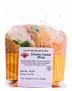 Hannaford Chicken Caesar Wrap