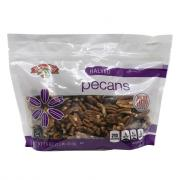 Hannaford Pecan Halves