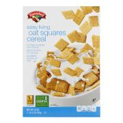 Hannaford Easy Living Cereal