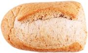 Hannaford Wheat Italian Bread