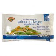 Hannaford Microwave Steam-in-Bag Prince Edward Medley