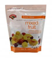 Hannaford Mixed Fruit