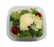 Grab & Go Caesar Salad Small