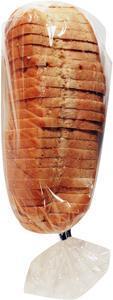 Hannaford Italian Bread