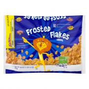 Hannaford Frosted Flakes Cereal