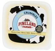 Pineland Feta Crumbles