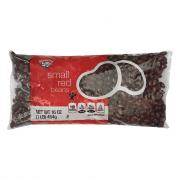 Hannaford Dried Small Red Beans