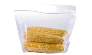 Bagged Corn 4 Ct.