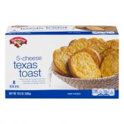 Hannaford Texas Toast 5 Cheese