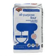 Hannaford All Purpose Flour