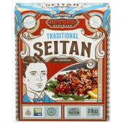 Upton's Naturals Traditional Seitan in Chunks