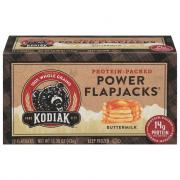 Kodiak Cakes Power Flapjacks Buttermilk