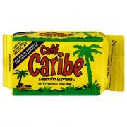 Cafe Caribbean Supreme Coffee