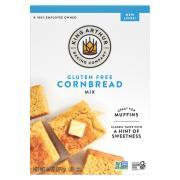 King Arthur Flour Gluten Free Cornbread Mix