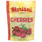 Mariani Cherries