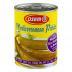 Osem Small Mediterranean Pickles
